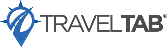 TravelTab